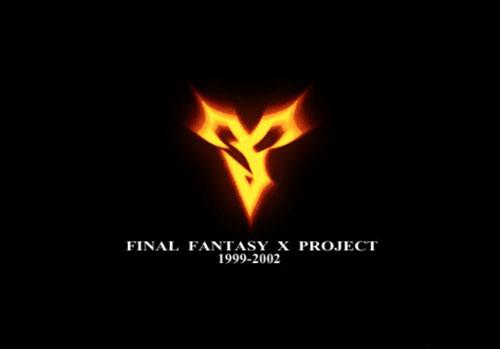 【修改器】《最终幻想10》PS3与PS2存档修改器