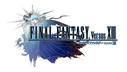 【业界】热烈庆祝SE《最终幻想 Versus13》忽悠玩家六周年
