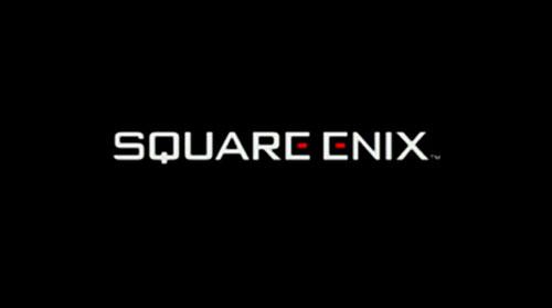 【业界】SE成立监督委员会把控《最终幻想》系列游戏质量