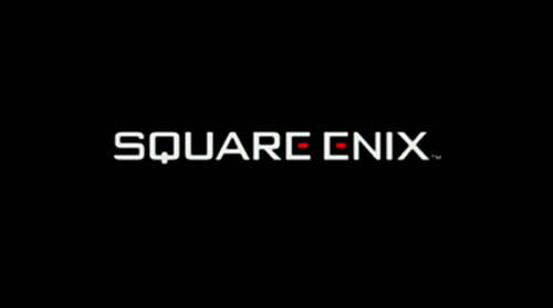 【MUL】难产的《最终幻想v13》更名《最终幻想15》登录XboxOne,流产的《最终幻想14》还在渴望涅磐重生