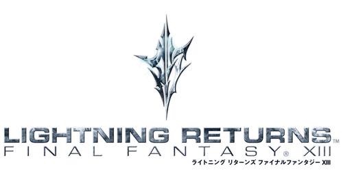 【MUL】《最终幻想13 雷光归来》FAMI通访谈汇总