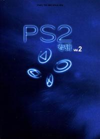 ps2zj2