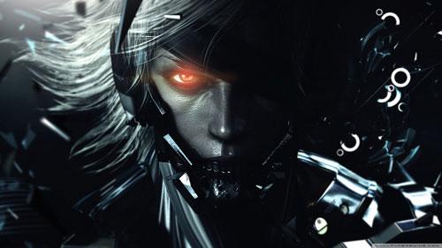 【无剧透】《潜龙谍影崛起 复仇》游戏体验评测,素质令人满意