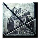 mgsrrjb19