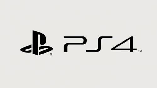 【业界】PlayStation4系统界面详解与PlayStation APP概念