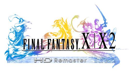 【业界】《最终幻想10/10-2》高清繁体中文版将同步发售,和田洋一6月被贬为庶民降薪60%