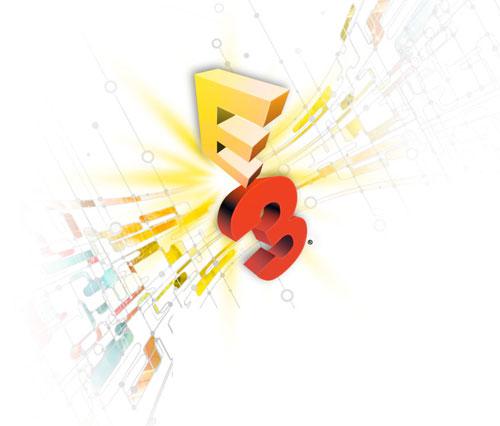 【业界】E3 2013游戏展时刻表