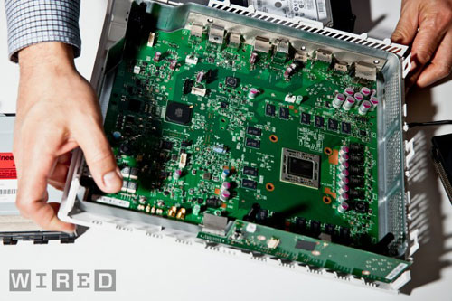 【XboxOne】驱动之家对XboxOne的CPU/GPU/内存的深入分析