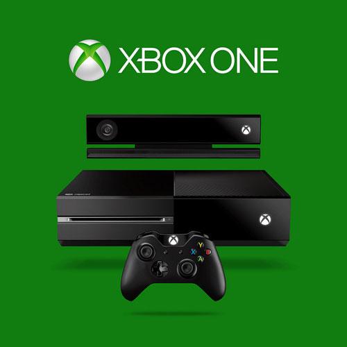 【业界】微软公开XboxOne SoC技术细节:500G混合硬盘,GPU浮点运算1.31T