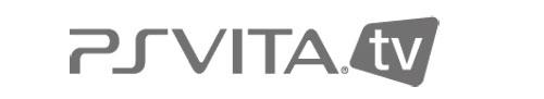 【业界】PS Vita TV 售价公开,介绍影片《Hello! PlayStation Vita TV》