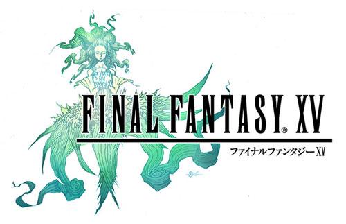 【业界】《最终幻想15》创作者访谈