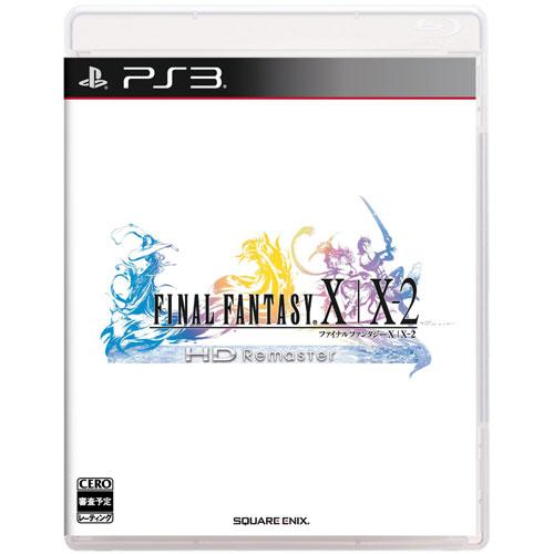 【MUL】《最终幻想10/10-2》高清版为国内公司代工,该公司曾代工《最后生还者》3D模型