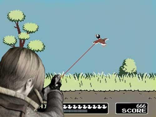 【PC】《生化危机4 终极HD》上市,售价19.99美元