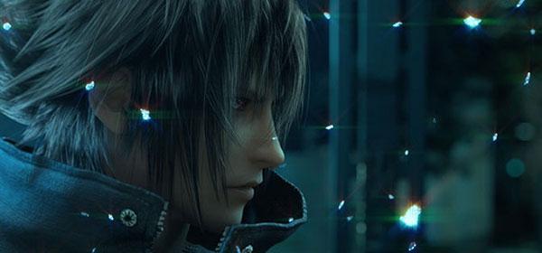 【业界】《最终幻想15》首要程序员安井太郎离职,游戏面世雪上加霜