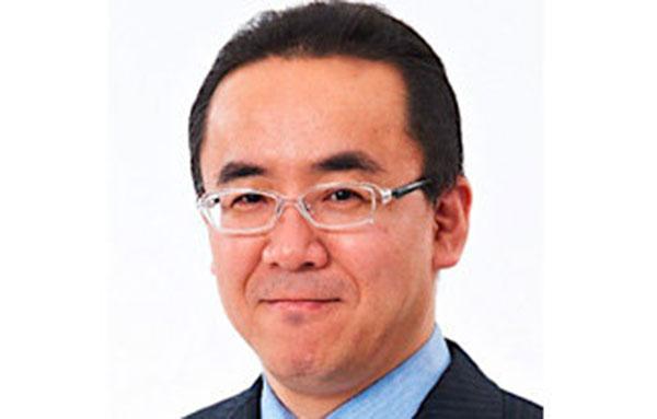 【业界】Square Enix财报终于扭亏为盈,手游大厂威武销售额754 37百万日元,同期相比增加56.8%
