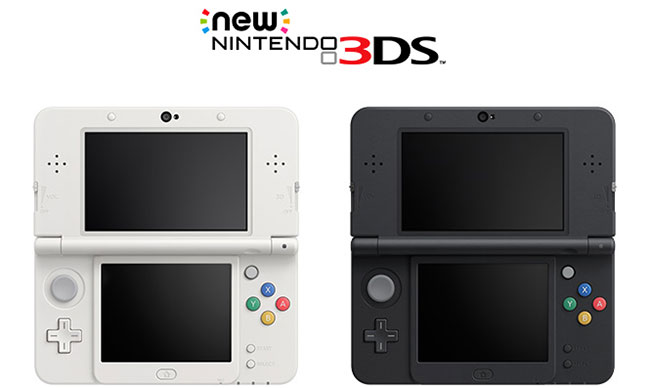 new3ds0