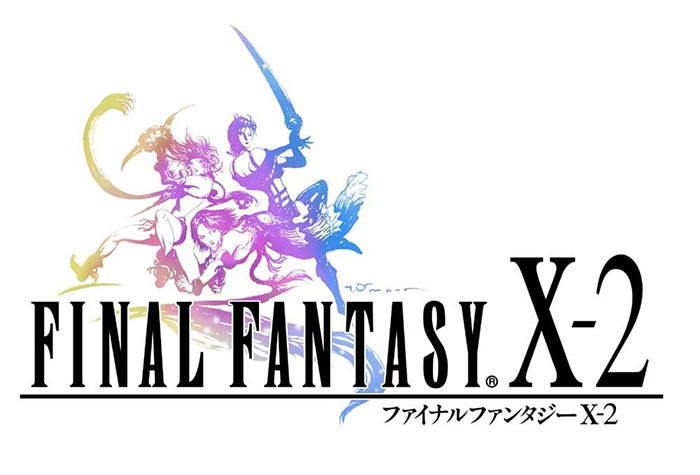 【怀旧】《最终幻想10-2》新手向攻略指南及完美规划(下·二周目)