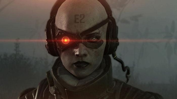 【MUL】《潜龙谍影5 幻痛》发售前所有情报一览