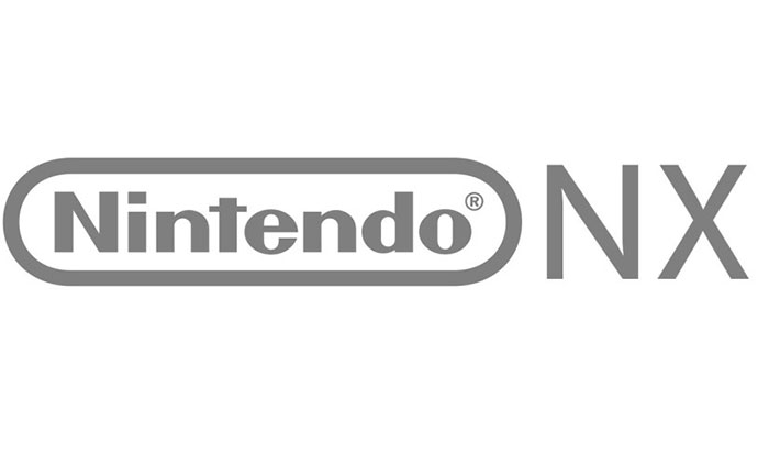 【业界】任天堂NX主机大猜想
