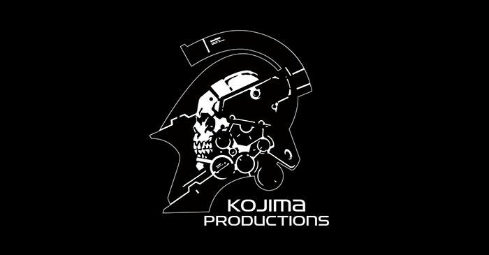 【业界】小岛秀夫新工作室Kojima Productions成立,首款游戏将与索尼合作