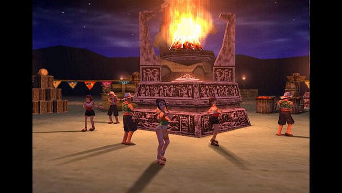 【业界】索尼PS4兼容PS2计划发布,首批游戏每个14.99美元
