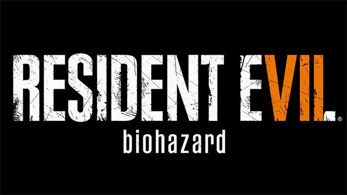 【MUL】《生化危机7》新DLC采访内容,安布雷拉欲改邪归正