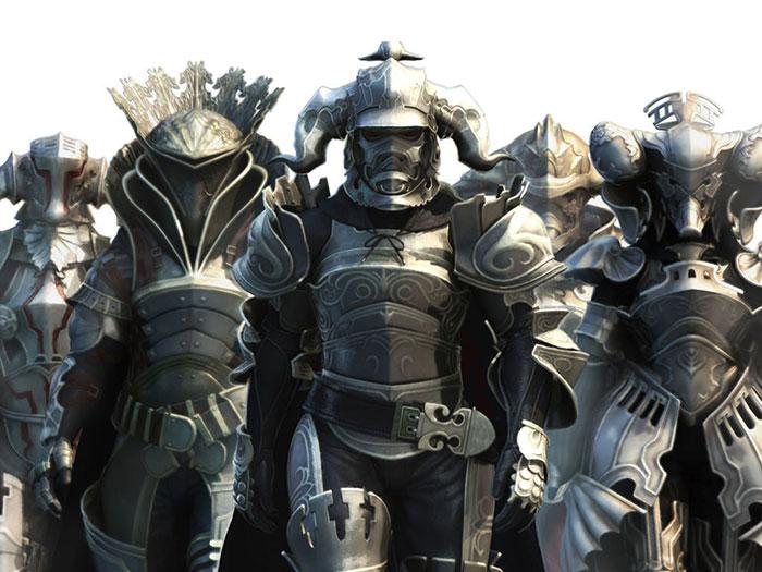 【PS4】《最终幻想12 黄道年代》无乱数100%神弓,神盾,神剑获得方法