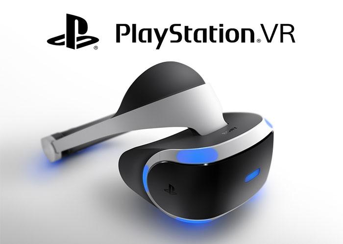 【业界】迎接PS VR,大批PS4游戏通过广电审核
