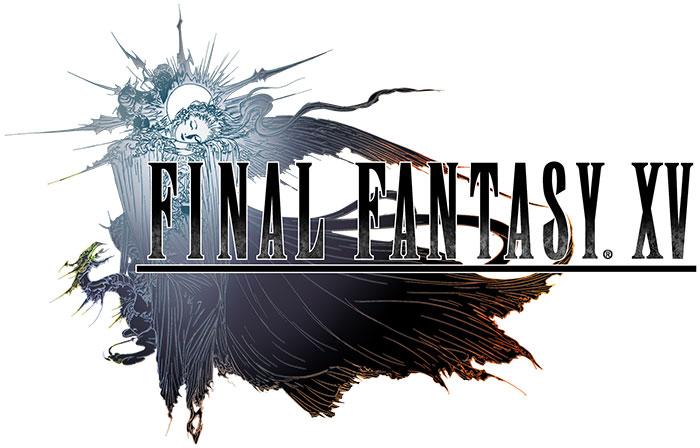 """【业界】《最终幻想15》多人在线模式""""战友""""预计8月初展开全球封测"""