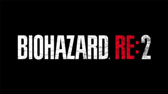 【MUL】媒体采访《生化危机2 重制版》制作人,重新定义被丧尸攻击的恐惧
